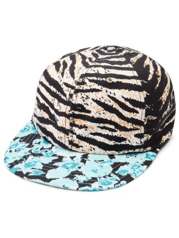 Volcom Far City Cap