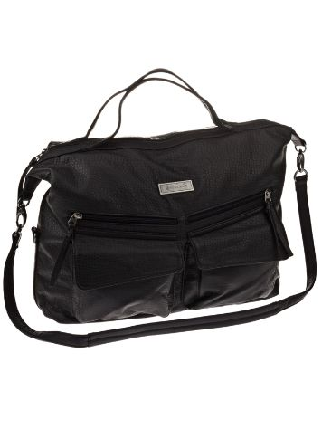 Volcom Simple Life Holdall Bag
