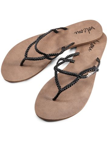 Volcom Party Sandals