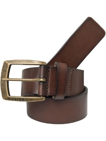 Globe Supply Belt