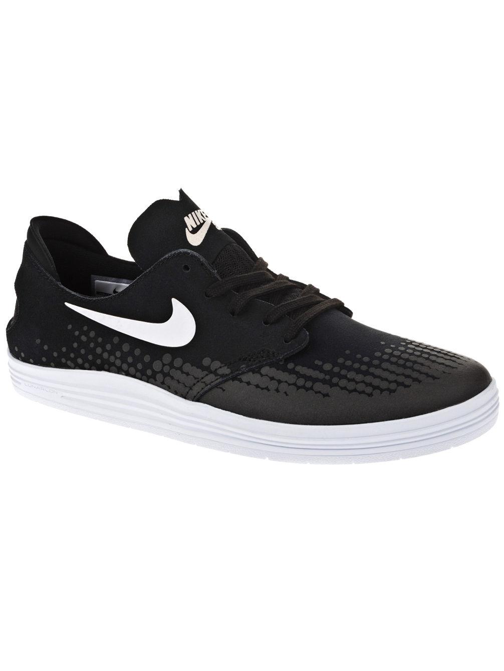 Nike Lunar Oneshot Skate Shoes - nike - blue-tomato.com