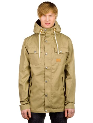 Encore Torsten Jacket
