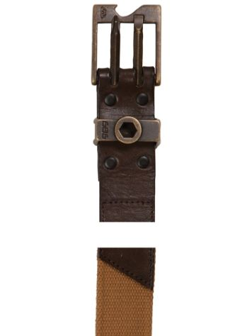686 Industrial Snow Tool Belt