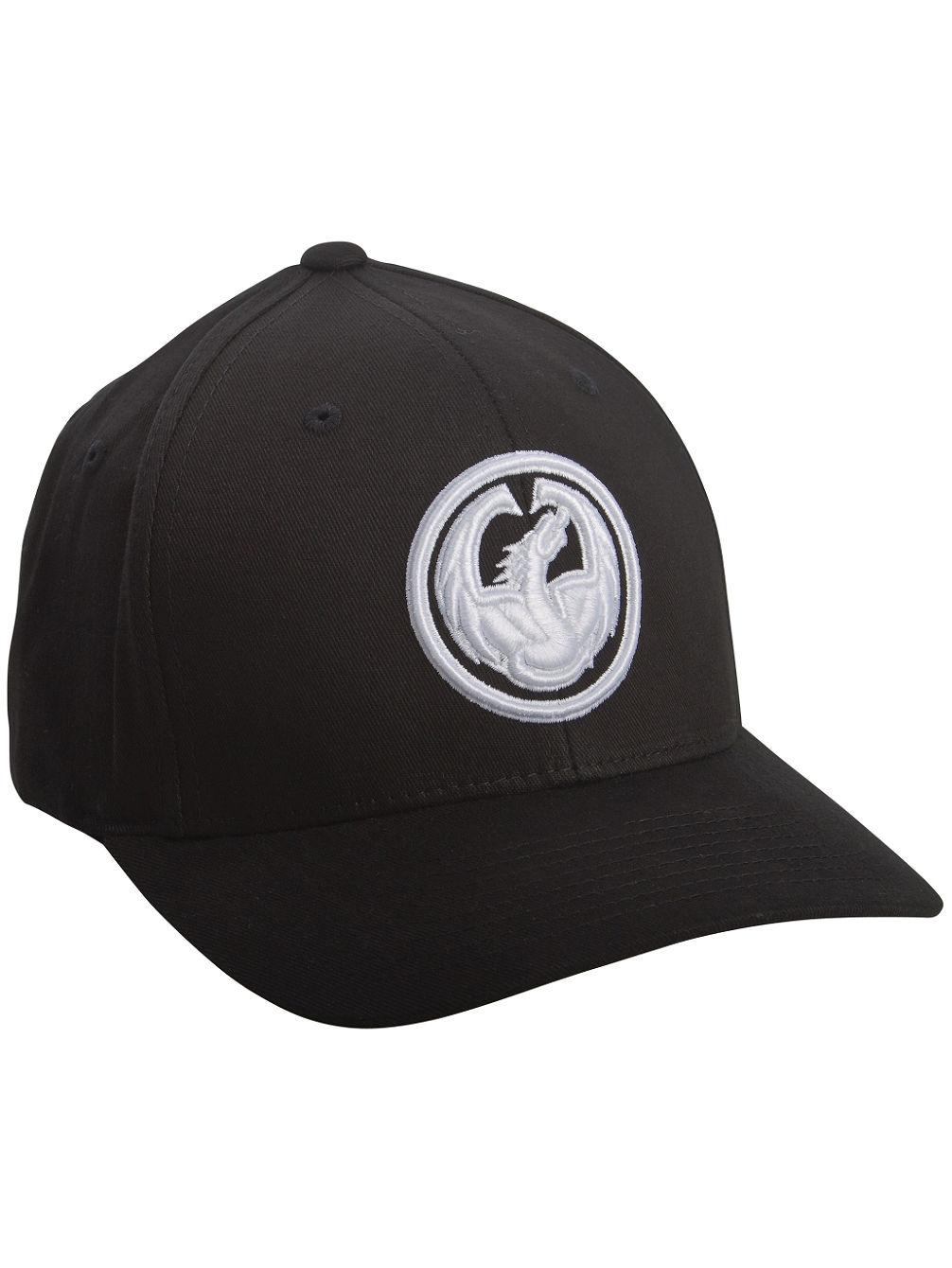 dragon-corp-flex-staple-line-cap