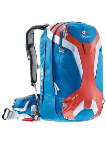 Deuter OnTop ABS 30 Backpack
