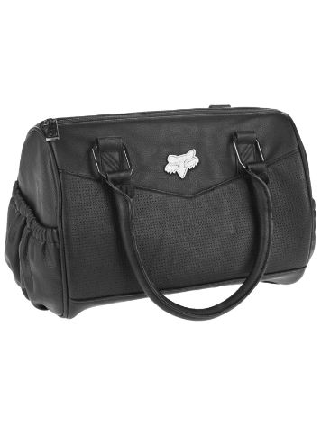 Fox Rozes Born Free Duffle Bag