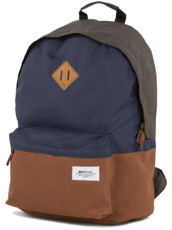 Rip Curl Dome Stacker Backpack