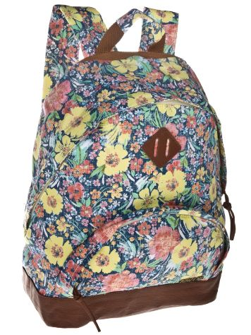 Rip Curl Cassie Dome Backpack
