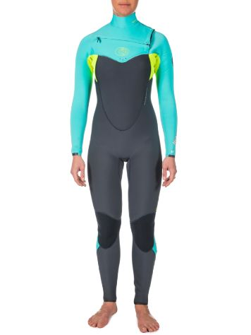 Rip Curl Flashbomb 3/2 Gb Wetsuit