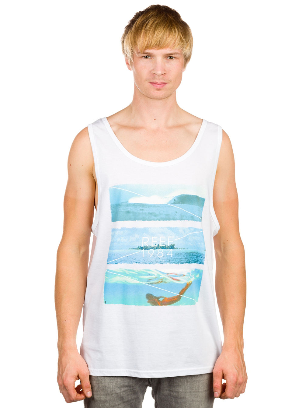 reef-dives-tank-top