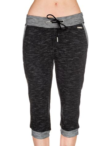 Bench Tapant Jogging Pants