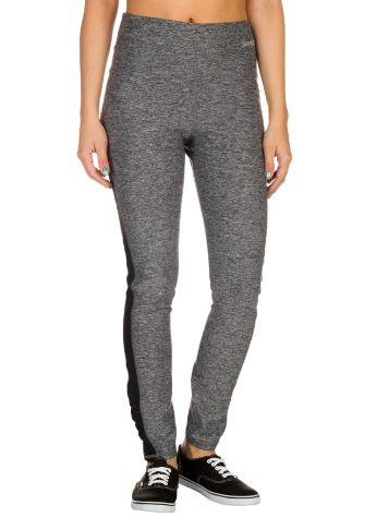 Bench Torah B Leggings