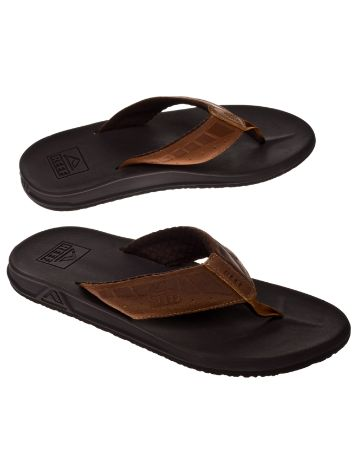 Reef Phantom LE Sandals