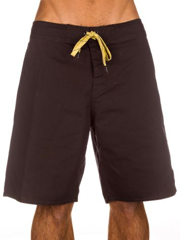 Brixton Meyer Trunk Boardshorts