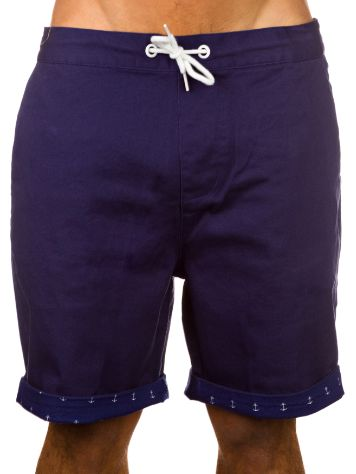 Colour Wear Great Shorts