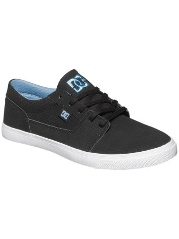 DC Tonik W Se Sneakers Women