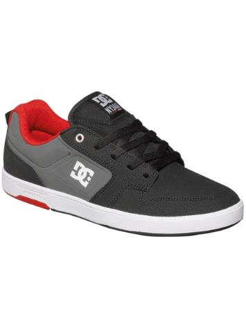 DC Nyjah Skate Shoes