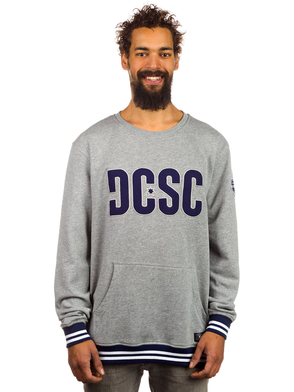 dc-hasting-sweater