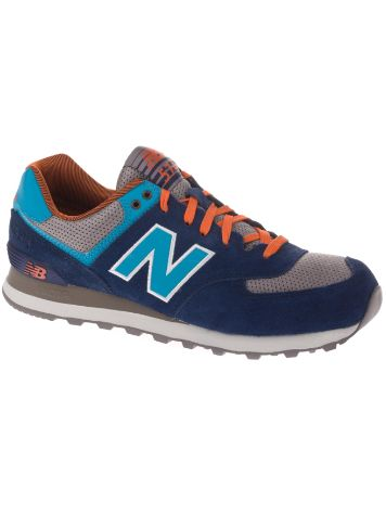 New Balance ML574SON Sneakers