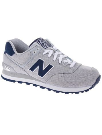 New Balance ML574POY Sneakers