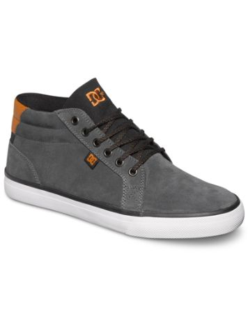 DC Council Mid SD Sneakers