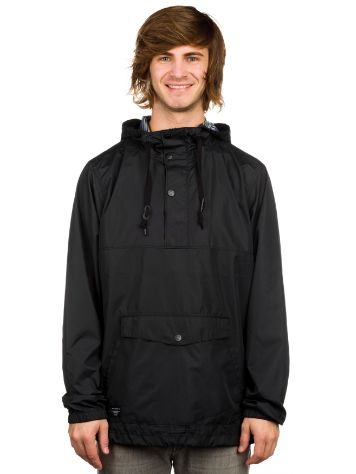 Empyre Pac Trail Jacket