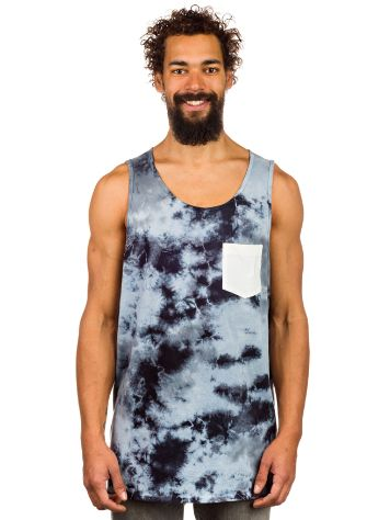 Altamont Stormed Pocket Tank Top