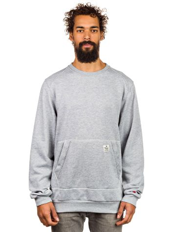 Emerica Burress Crewneck Sweater