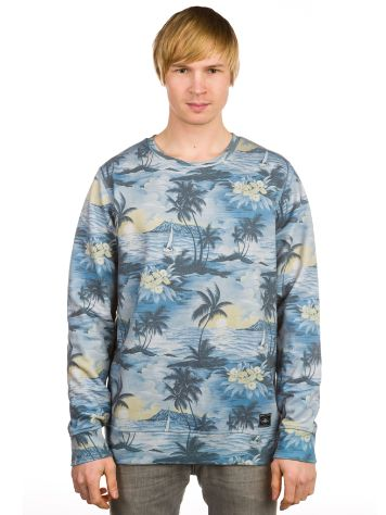 O'Neill Oasis Crew Sweater
