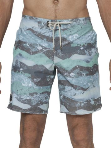 O'Neill O'Riginals Mineral Boardshorts