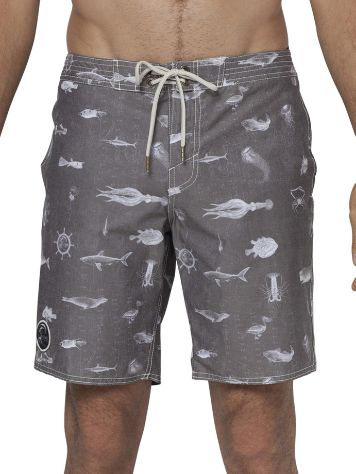 O'Neill O'Riginals Odyssey Boardshorts
