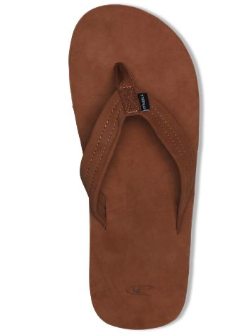 O'Neill Lowdown Sandals