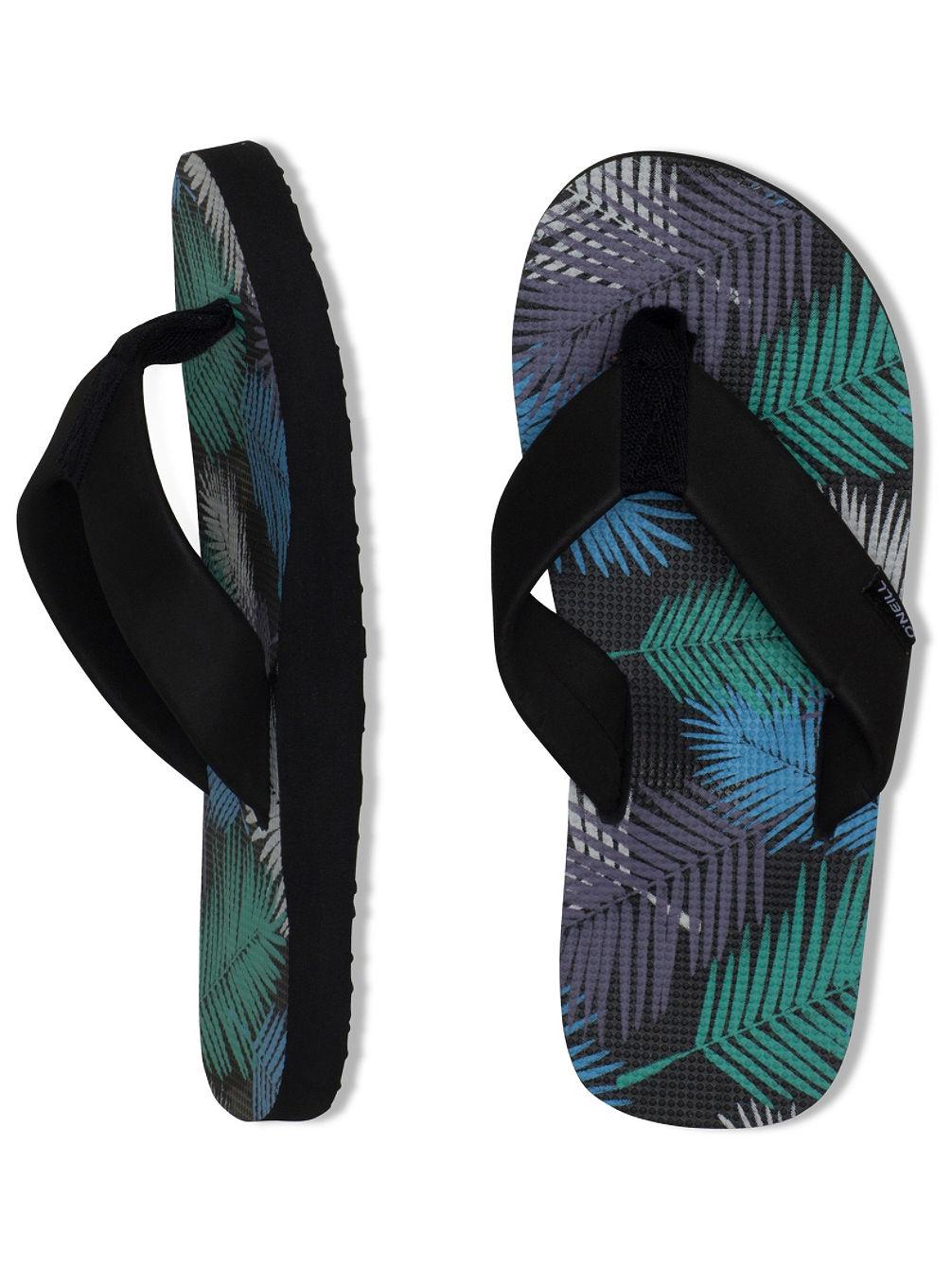 o-neill-imprint-pattern-sandals-boys