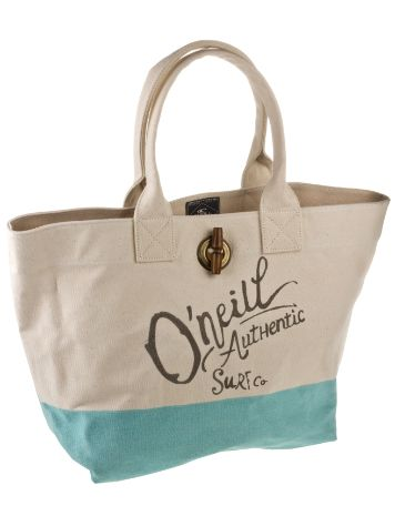 O'Neill Beach Days Canvas Bag