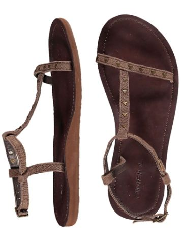 O'Neill Eclipse Sandals Women