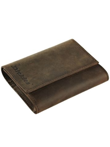 Dickies Owendale Wallet