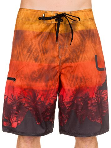 LRG Plant Nation Boardshorts