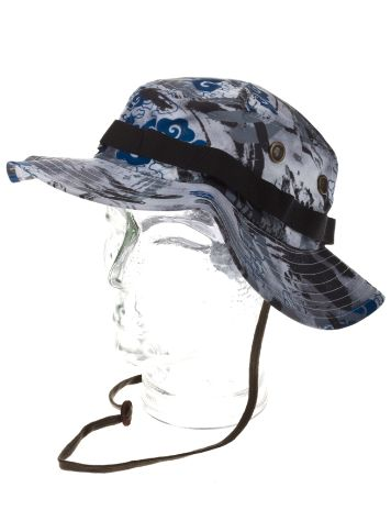 LRG Research & Rescue Boonie Hat