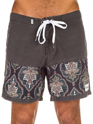 Rhythm Sprout Trunk Boardshorts