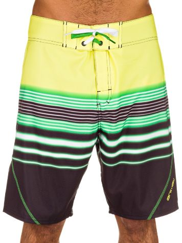 Animal Blye Boardshorts