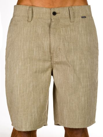 Hurley Babylon Shorts