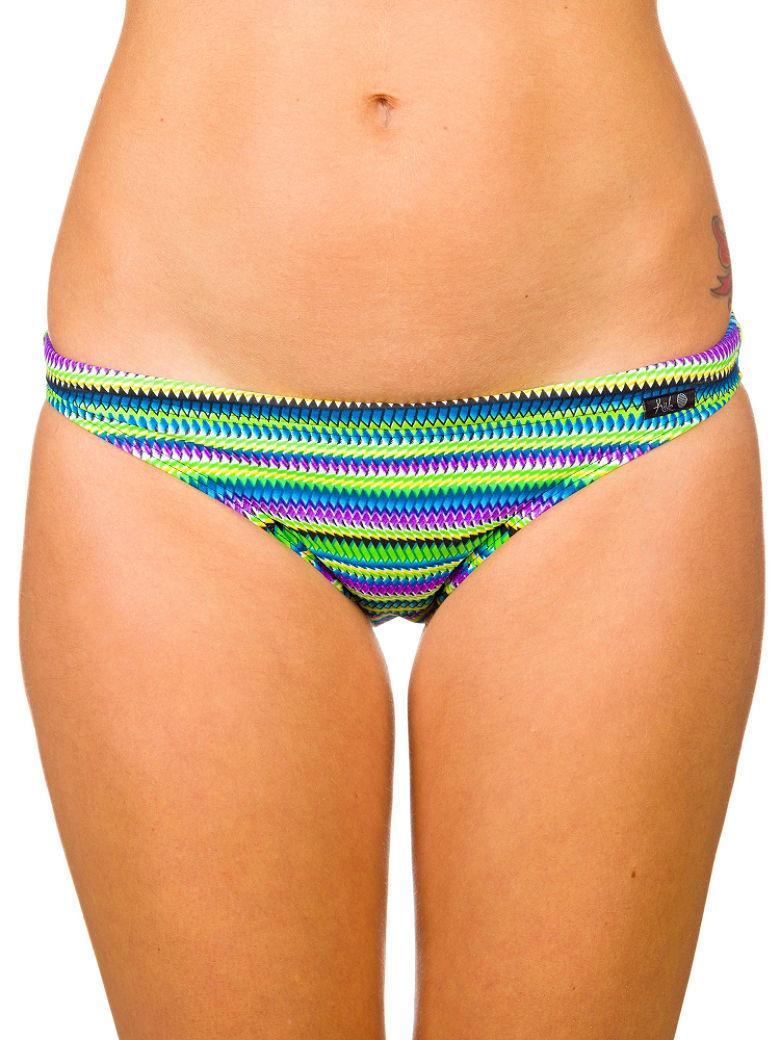 Hive Beehive Pant Bikini