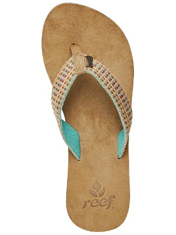 Reef Gipsyhope Sandals
