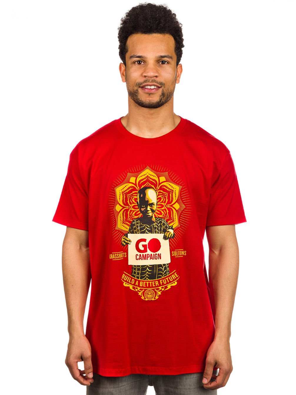 obey-go-t-shirt