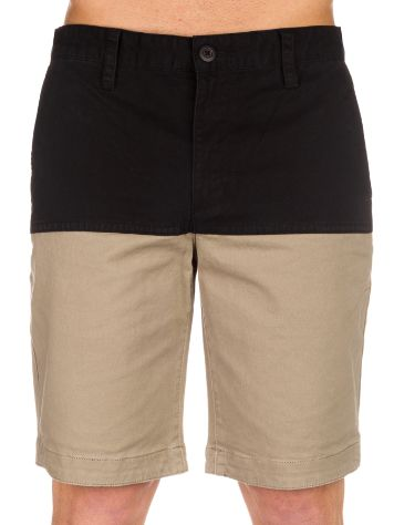 RVCA Blockade Shorts