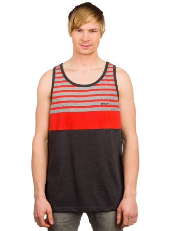 RVCA Pick Up Tank Top