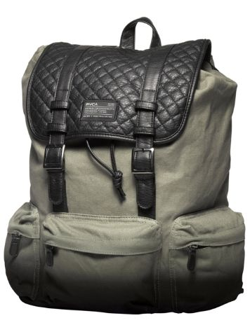 RVCA Lovoni Backpack