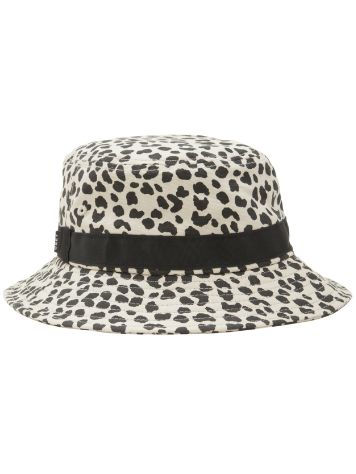 Obey Mallory Bucket Hat
