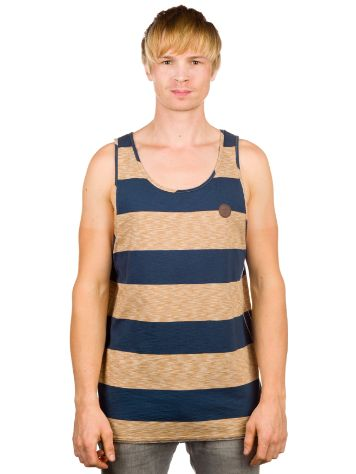 Billabong Venice Tank Top