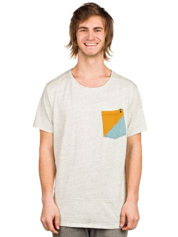 Billabong Shifty T-Shirt